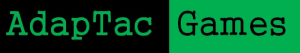 LogoAdapTac